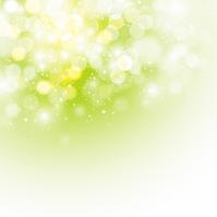 Glitter background [3796744] An
