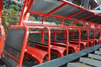 Railway of Australia Blue Mountains Stock photo [3900005] Australia