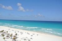 Caribbean Stock photo [3902055] Mexico