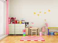 Children's room [3902916] Children's