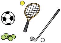 Sport [3904514] Sport