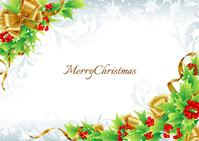 Christmas [3905766] Christmas