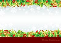 Christmas [3905768] Christmas