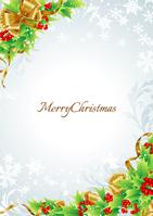 Christmas [3905771] Christmas