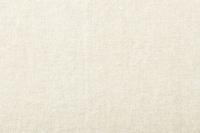 Close-up of fabric Stock photo [3908565] Cotton