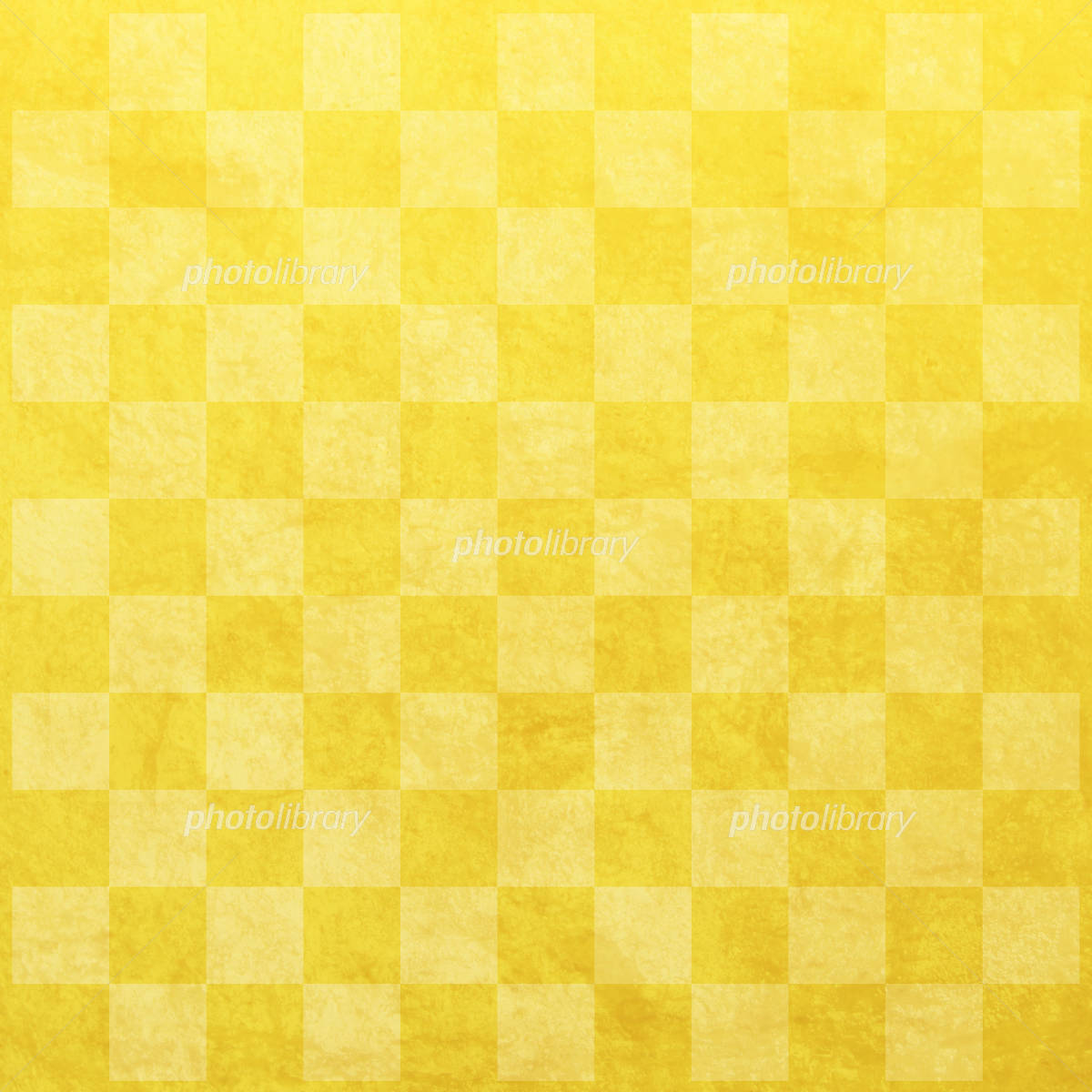Checkered background イラスト素材
