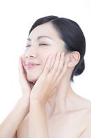 Beauty Stock photo [3995601] Female