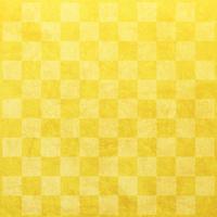 Checkered background [3997443] Background