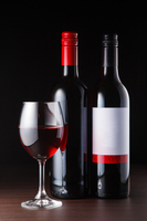 red wine Stock photo [4071440] red