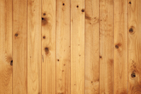 Texture background of wooden board Stock photo [4080237] Plate