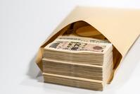 Ten thousand yen Stock photo [4150496] Ten