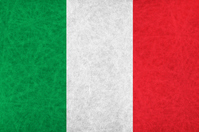 Italian flag countries [4152821] Italy