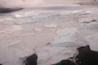 Ilulissat ice fjord in Greenland Stock photo [4152976] Ilulissat