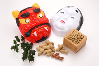 Imame-peanut and your interesting back Stock photo [4199376] beans