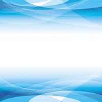Gradient background [4204271] An