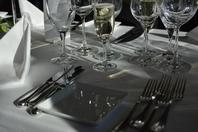 Cutlery Stock photo [4205027] Cutlery