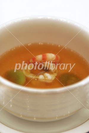 �������-stock photo