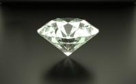 diamond [4295240] Gem