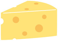 cheese [4303981] cheese