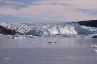 Glacier Exhibition Greenland Stock photo [4308219] iceberg