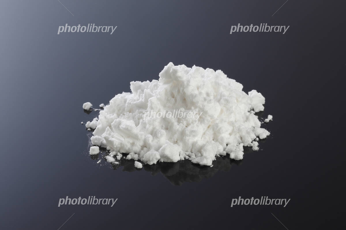 Drug image Photo
