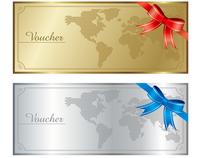 coupon [4386305] Gift