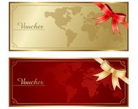 coupon [4386307] Gift