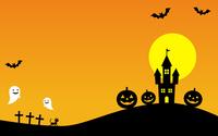 Halloween [4460619] Halloween