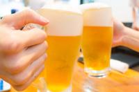 cheers Stock photo [4461196] beer