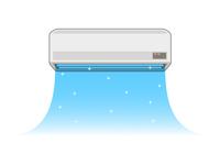 Air conditioning [4462003] Air