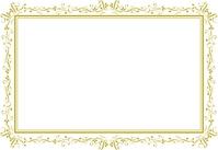 Frame 1 [4466271] square