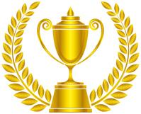Trophy [4547860] Trophy