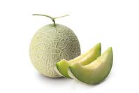 melon Stock photo [4548134] melon