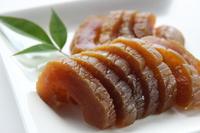 Rice and pickles seasoned in sake lees Stock photo [4554776] Pickles