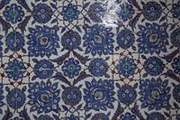 Is Mick tile Stock photo [4683111] Turkey