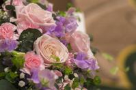 bouquet Stock photo [4742490] rose
