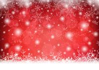 Christmas background [4751232] Christmas