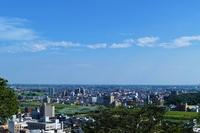 From Ashikaga Orihime Shrine Stock photo [4752768] Ashikaga
