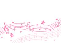 音符の写真素材 人気順 フォトライブラリー Photolibrary