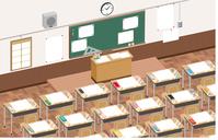 Classroom Classroom