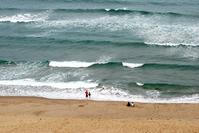 Wave Stock photo [162418] Sea