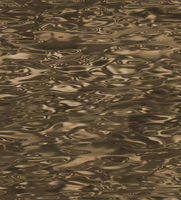 Water surface gold [5039782] Water