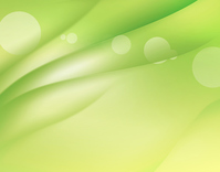 Ecology Eco Abstract Background [5041301] Eco