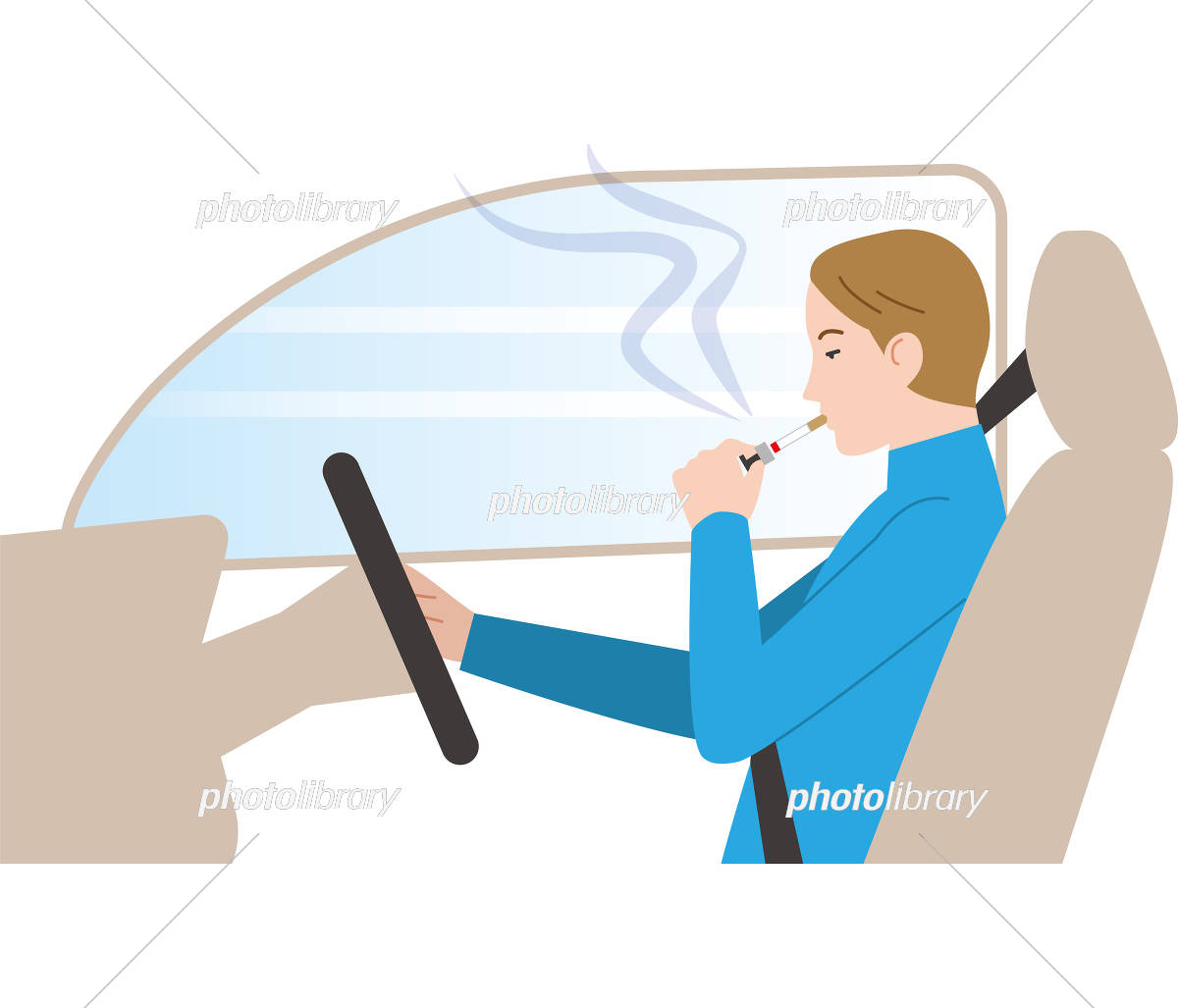 「たばこ イラスト」の画像検索結果