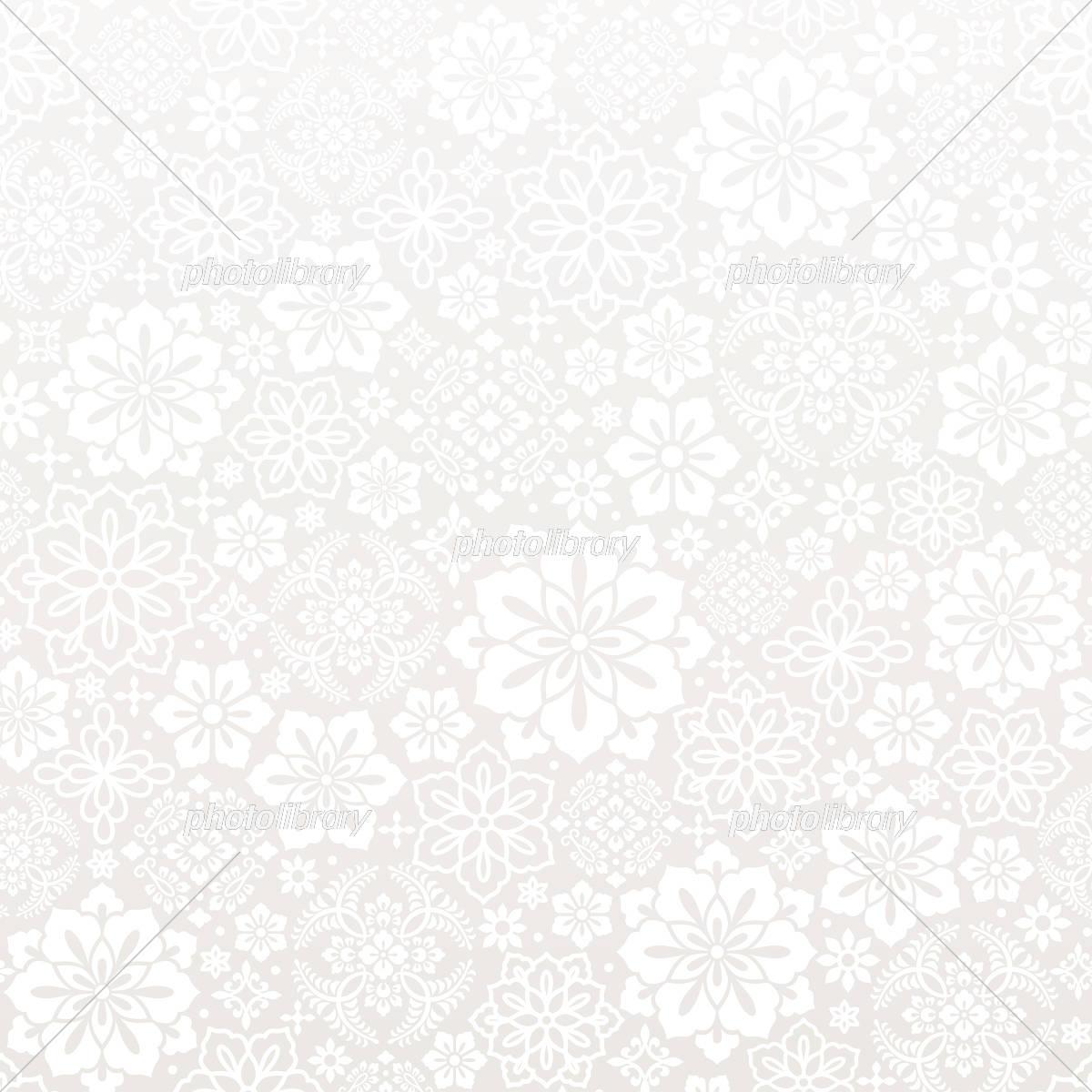 中国 華 白背景 イラスト素材 6100453 フォトライブラリー