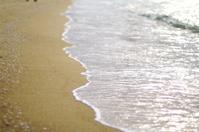 Beach Stock photo [826847] Wave