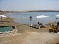 Dead Sea beaches Stock photo [893738] Dead