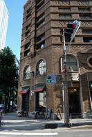 Osaka Kitahama Stock photo [895187] Bill