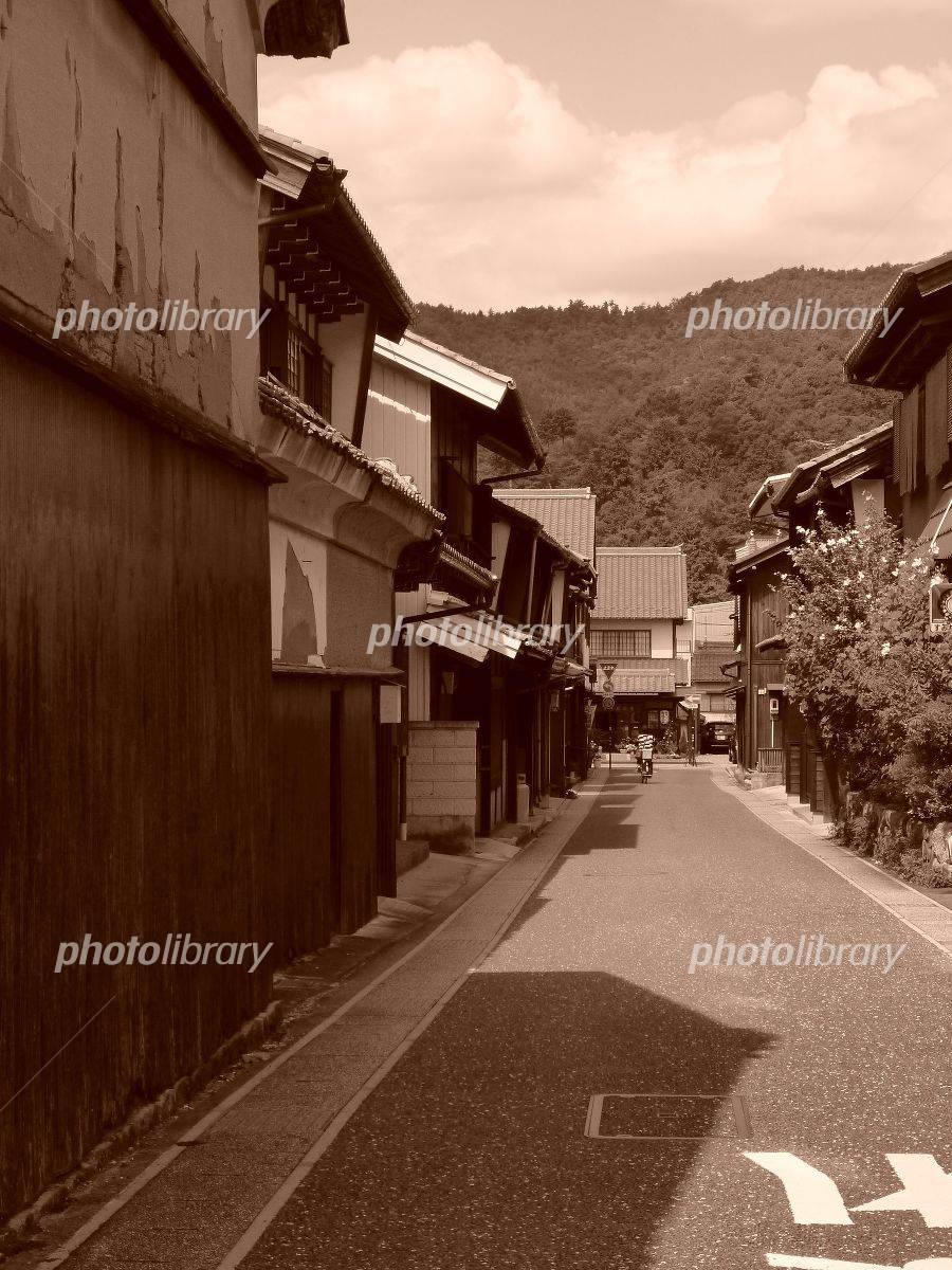 ���¤γ��¤�-stock photo