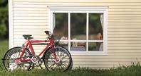 Bicycle Stock photo [986400] Miniature